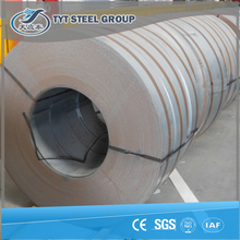 hr coil hr plate ms plate sheet price per kg & hot rolled steel coil