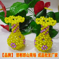 Hot Sale 2017 Home Decoration Flower
