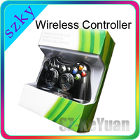 Good Quality Wireless Controller For XBOX 360