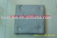 thermal insulation cover, valve jacket