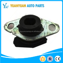 parts renault megane 7700 427 286 Front Left Engine Mount for Renault Megane Scenic 1996 - 2001