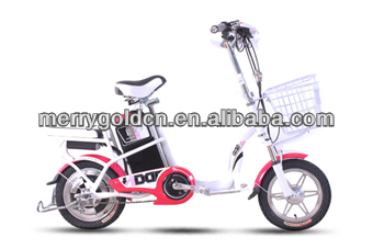 paramotor engine 48V 350W adult electro scooter in bangladesh for sale(HD-12)