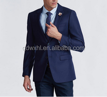 fashion suits wholesale cheap price men suits