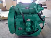 Gearbox MA142 used for marine diesel engine