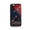 3D UV printing TPU+PC mobile phone case for iPhone 7