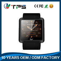2015 Hot trending products Uwatch bluetooth android smart watch u8/U10L smart watch hand watch mobile phone price for IPone4/5/6