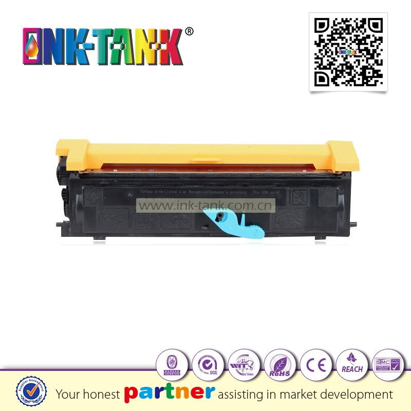 Standard capacity compatible konica minolta pagepro 1350w toner