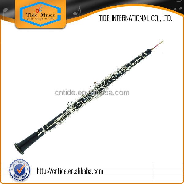 天鹅湖oboe谱子