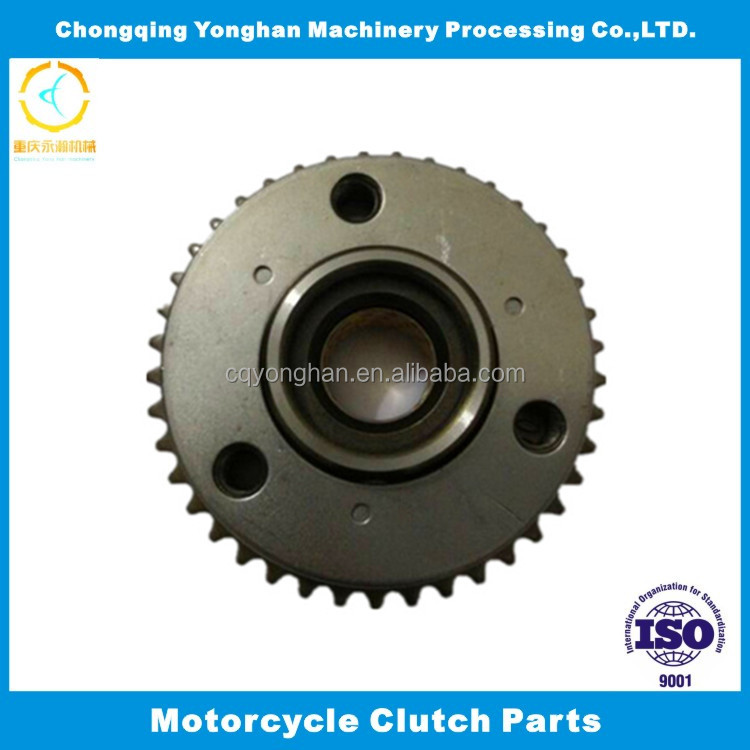 HONA WIN One Way Clutch Motorcycle Chongqing China, clutch part