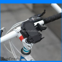 Easy to use hot selling bike mount car holder phone universal