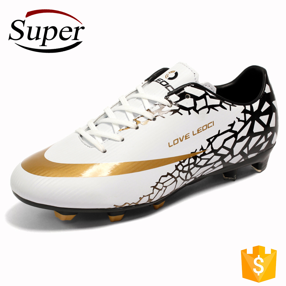 Discount Cheap Soccer Cleats For Sale