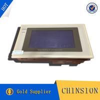 NB3Q-TW01B OMRON HMI 3.5 ' TFT color LCD Touch screen with USB Memory 100% New Original with best price