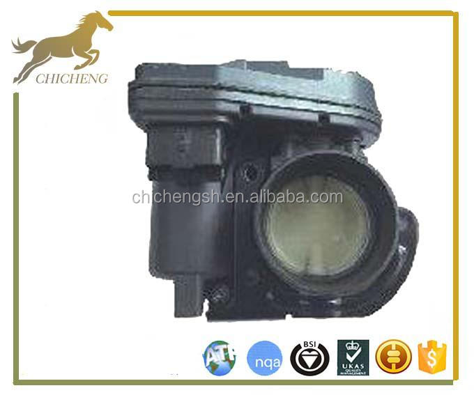 high quality electrical throttle body for Peugeot 0280 750 164