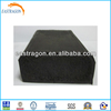 Hatch Cover Sponge Rubber Packing 71