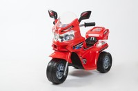 New cool electric motorcycle cheap price high quality baby toy three wheels car,Kids electric bike,baby car ride on car,