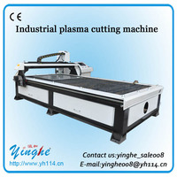 cheap! china low cost cnc plasma cutting controller