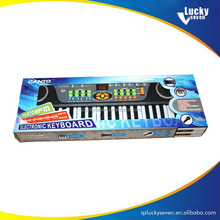 37 keys electronic organ keyboard, electronic organ keyboard