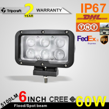2015 Chinese new generation factory price led motorcycle head light