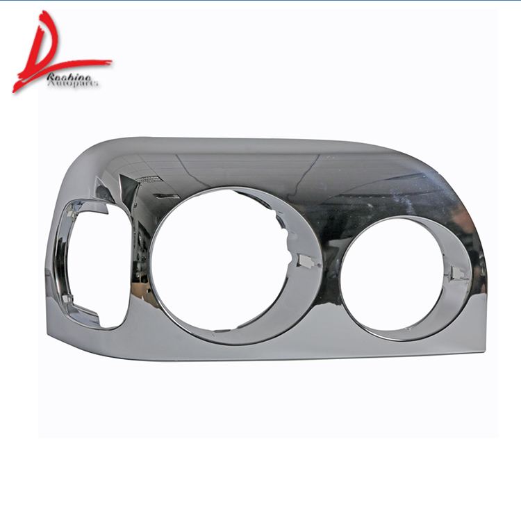 Truck Parts American For Freightliner Century View Truck Parts For Freightliner Product Details From Jiangsu Reshine Autoparts Co Ltd On