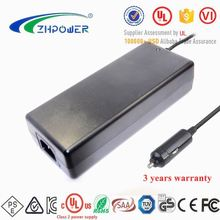 12V 8.5A 100w switching power supply for 3d printer machine