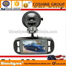 car mirror gps camera made in China car camera car G1W-CB Brand new