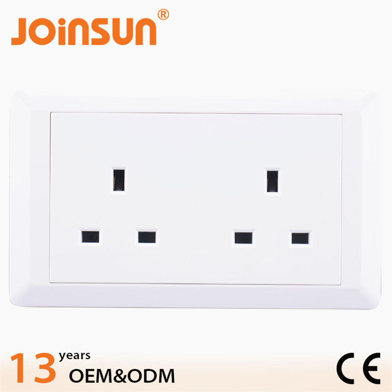 Main products form joinusn factory uk power cube