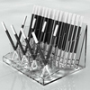 Good quality office stationery business card holder and pen gift set