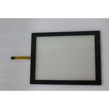 Made in china 15inch flexible touch screen