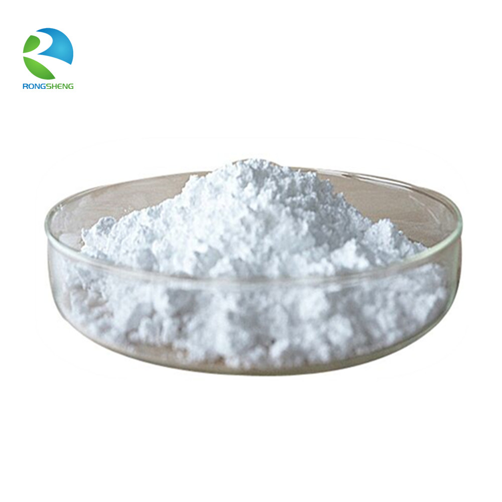 High Quality Bulk Price Sealed White Powder Pure Zinc Oxide