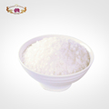 cosmetic grade bulk synthetic beeswax pellets