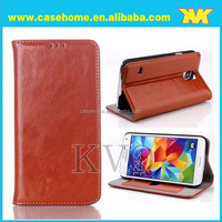 seat covers for Samsung Galaxy S5, withstand function and give different view