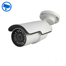 1080P AHD Camera cctv camera factory china outdoor security light with hidden camera