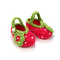 2015 newest OEM free shipping rubber sole baby sock shoes