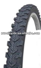 hot sell bicycle tire tubeless sale