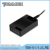 5 USB Mobile phones Travel charger with output 5V 8A