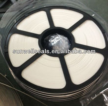 PTFE Tape for SWG,spiral wound gaskets PTFE strip(SUNWELL SEALS)