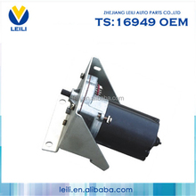 HIGHT QUALITY Windshield 24V DC Wiper Motor
