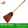 best quality wheat straw broom with wooden handle broom straw for floor