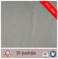 Fairly Fantastic New Design Wood Grain Melamine Impregnated Paper