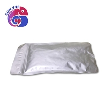 custom made printed aluminum foil cooking bags coffee bag by taiwan