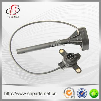 Oil Level And Temperature Sensor 21042447 Buy
