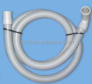 drainage hose for washing machine