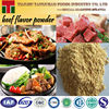 beef Seasoning Powder for meat, soup,rice and noodle