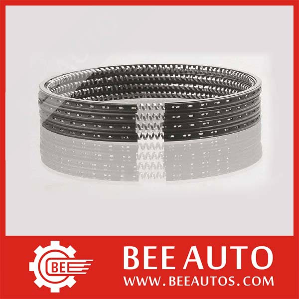 Toyota 5MEU TP Piston Ring