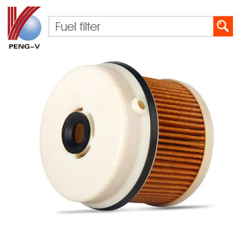 23304-78222 23304-78225 Types of Fuel Filter