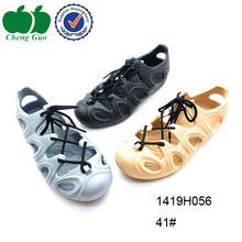 2014 top quality most comfortable casual men shoes newest shoes casual men