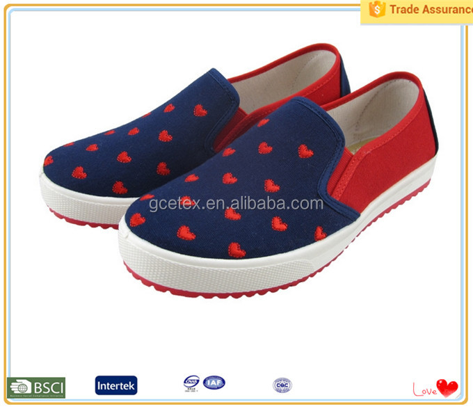 2016 Ladies manufacturers pakistan latest design shoes