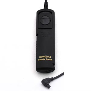 photographic equipment RS-C3 Remote Control Shutter Release for canon 10D 20D 30D