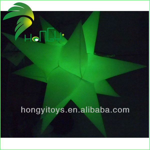 1-x-inflatable-star-5ft-white-with-wireless-remote-and-colour-changing-leds-[2]-609-p