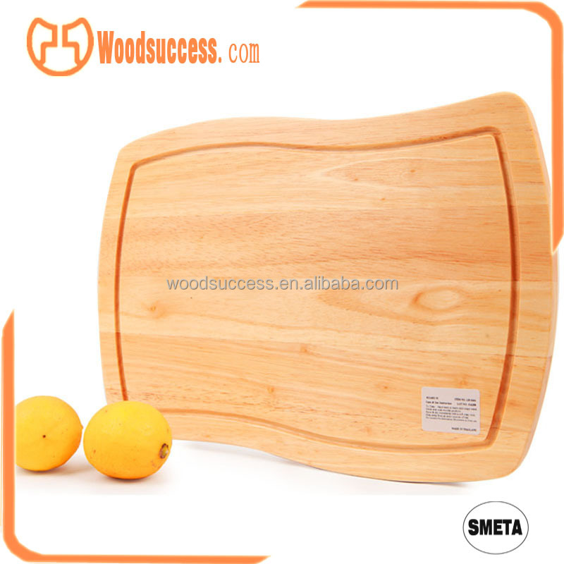 Bamboo cutting board tools natural bamboo cheese board set 2 pieces custom wood cutting board